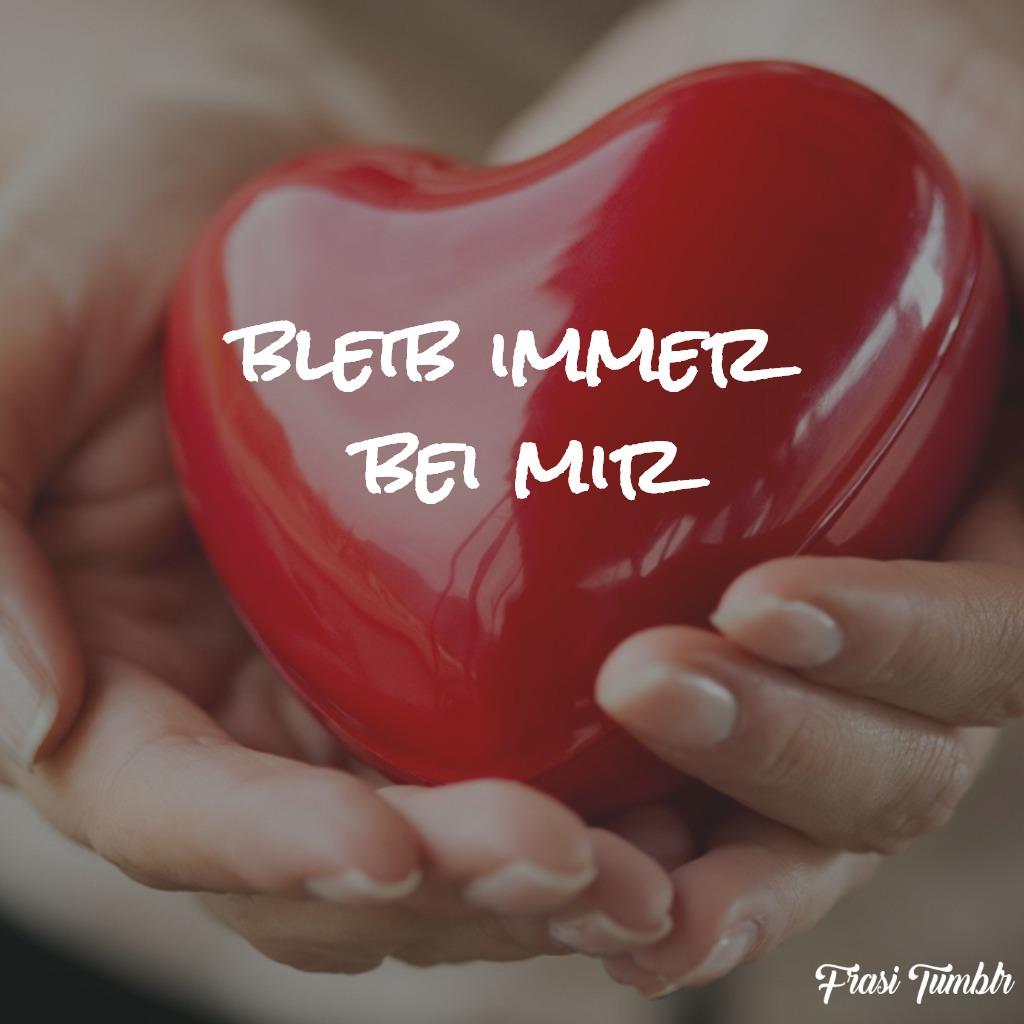 frasi-amore-tedesco-stai-con-me