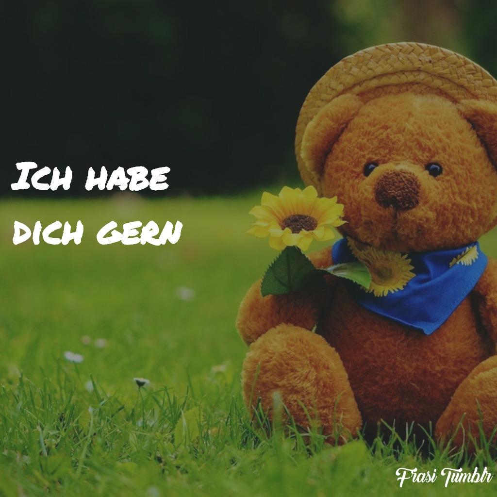 frasi-amore-tedesco-ti-voglio-bene