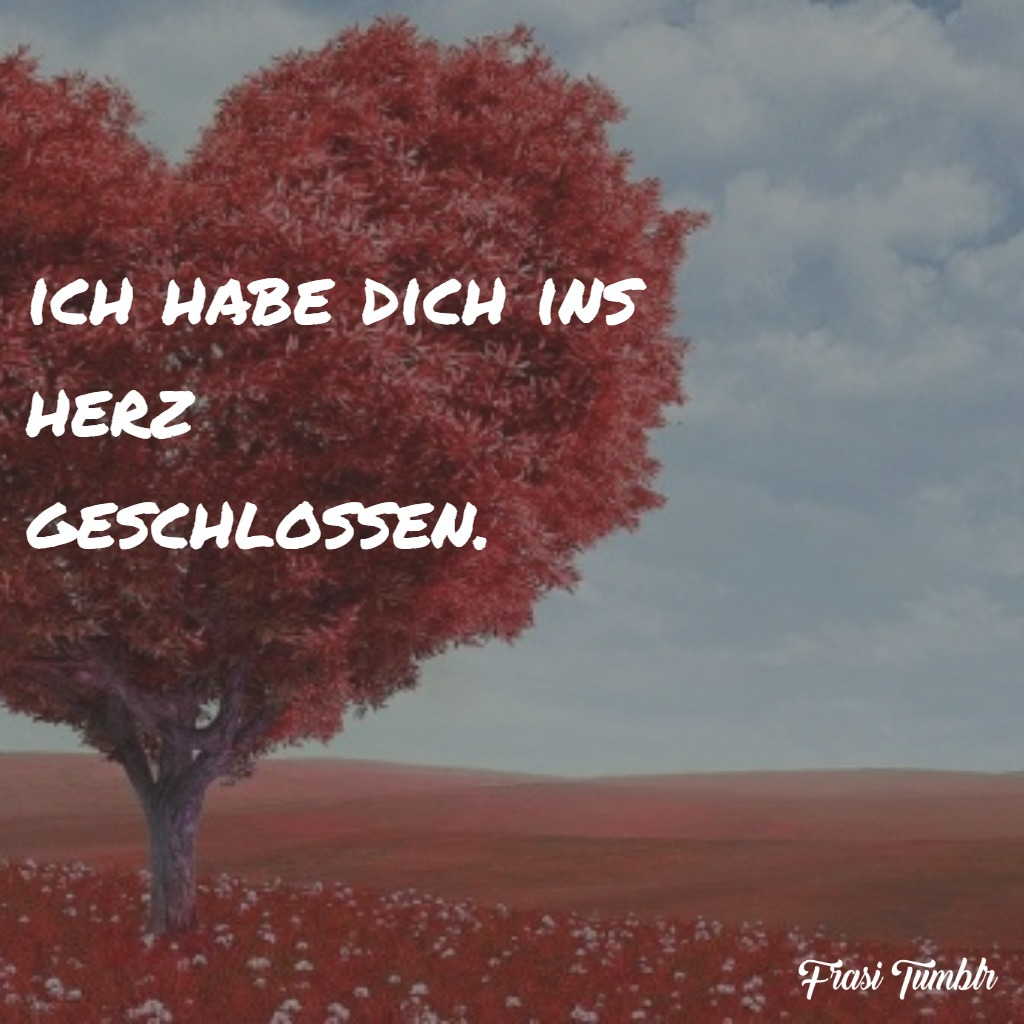frasi-amore-tedesco-chiuso-cuore