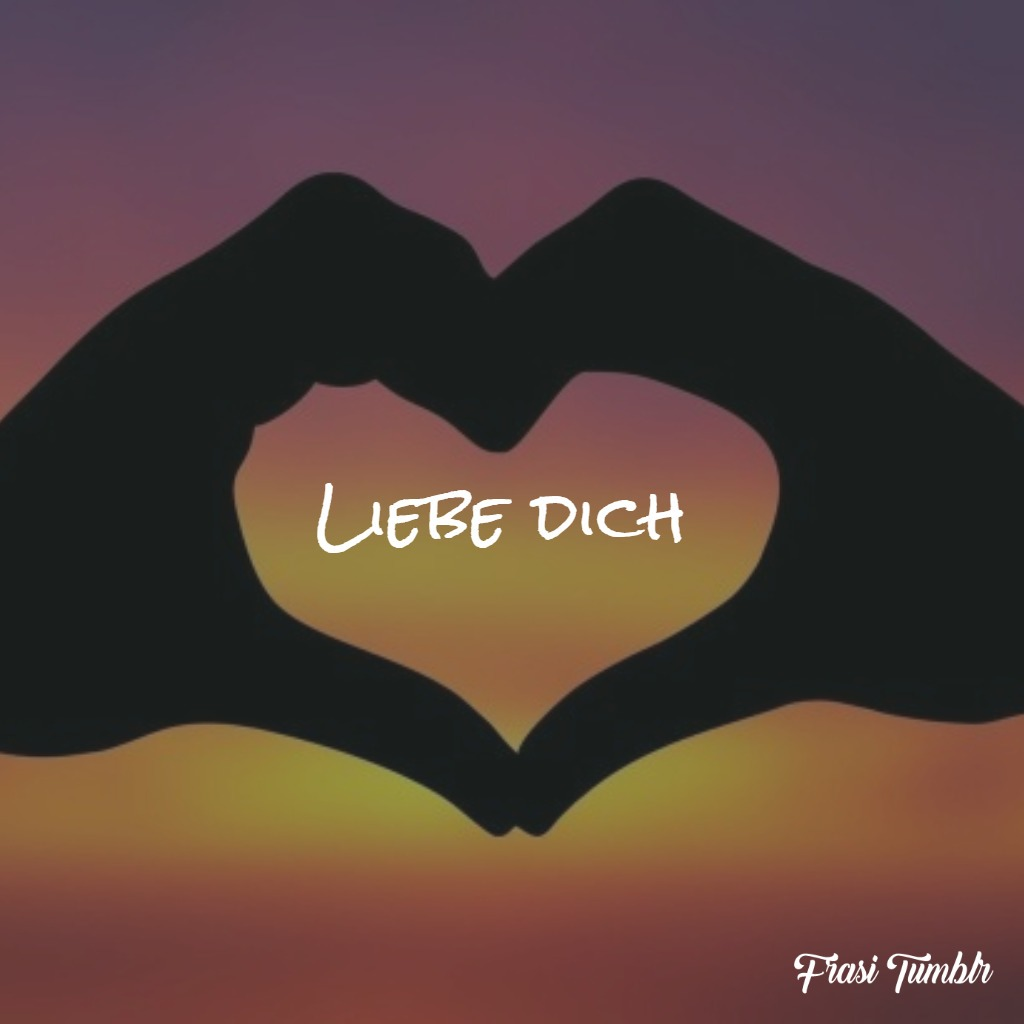 frasi-amore-tedesco-ti-amo