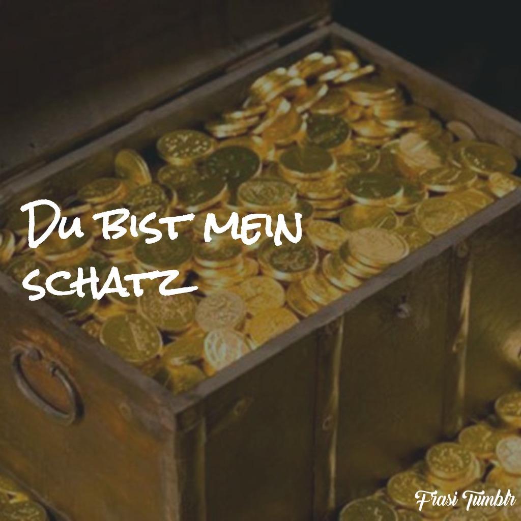 frasi-amore-tedesco-tesoro