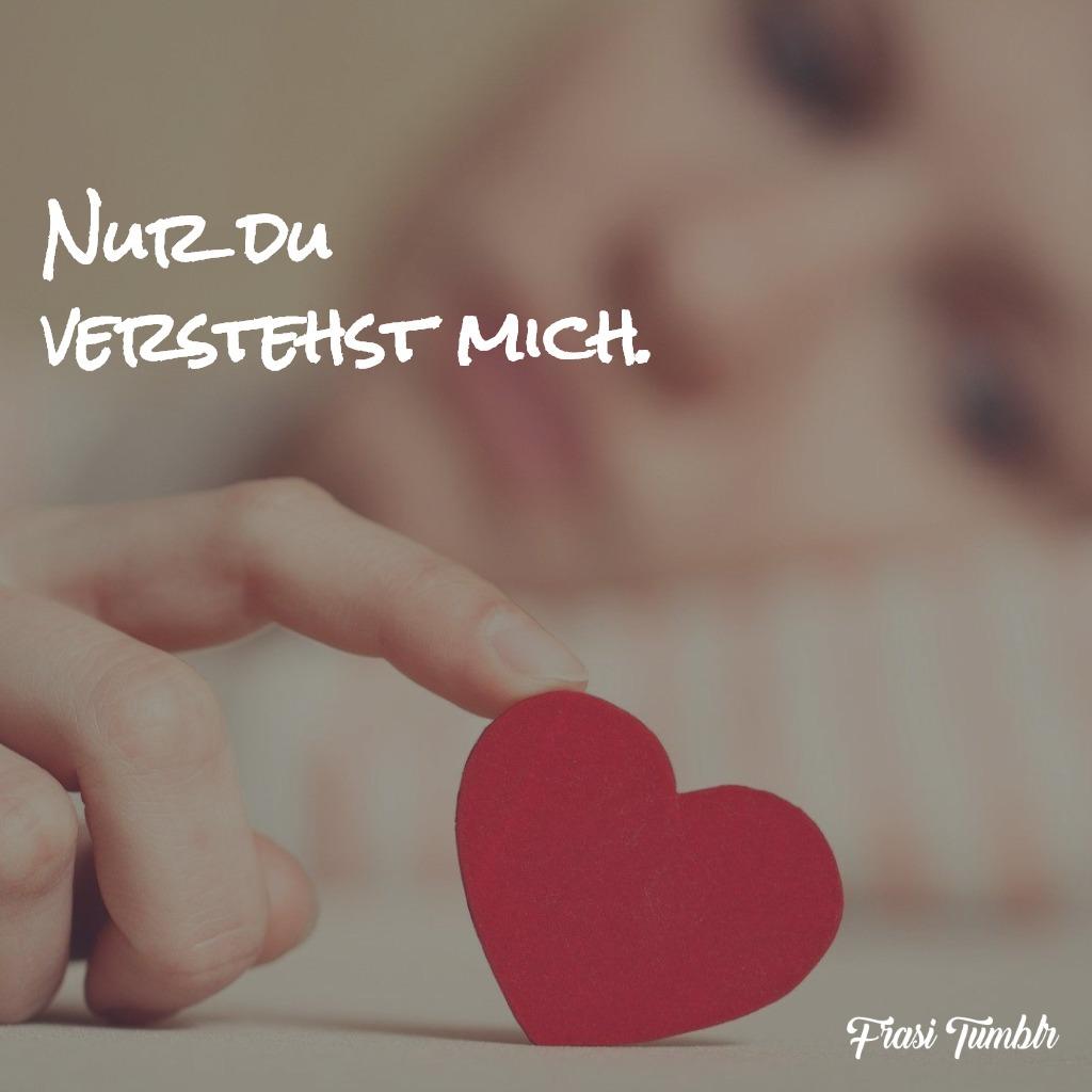 frasi-amore-tedesco-solo-tu-mi-capisci
