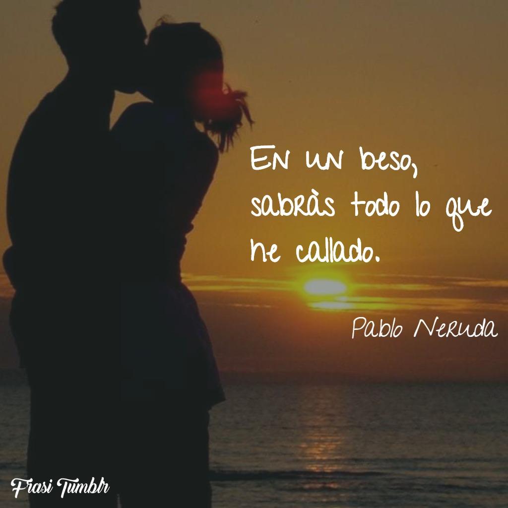 frasi-amore-spagnolo-amore-vero