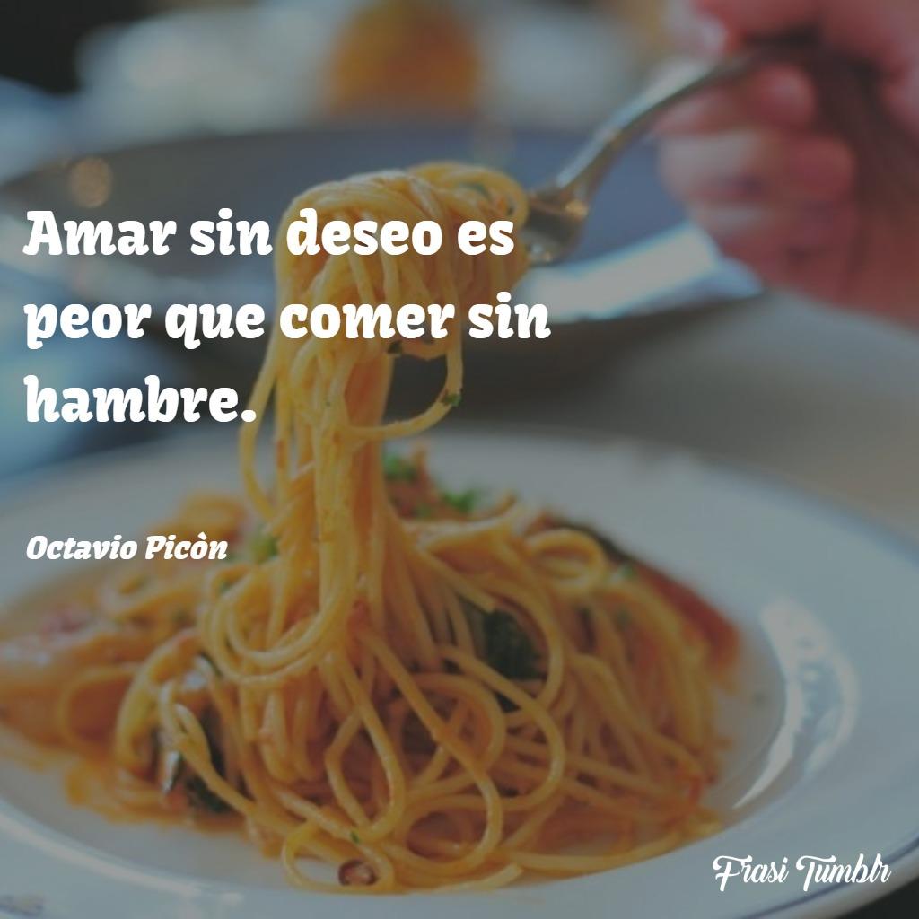 frasi-amore-spagnolo-fame