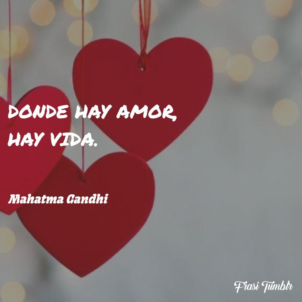 frasi-amore-spagnolo-vita