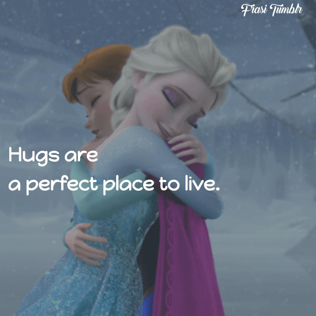 frasi-abbracci-inglese-posto-perfetto-vivere