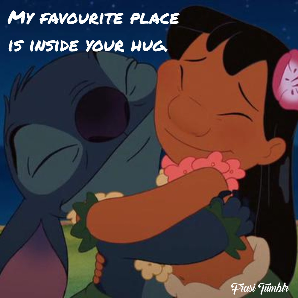 frasi-abbracci-inglese-posto-preferito-abbraccio