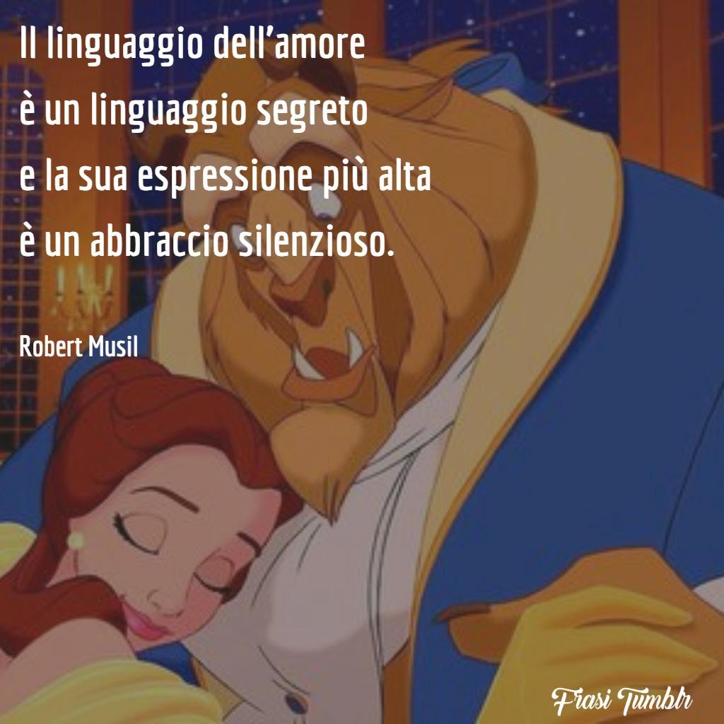 frasi-abbracci-linguaggio-amore-abbraccio-silenzioso