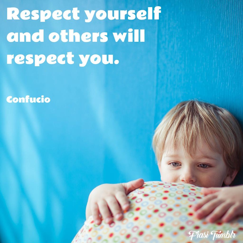 frasi-amare-se-stessi-inglese-rispetta