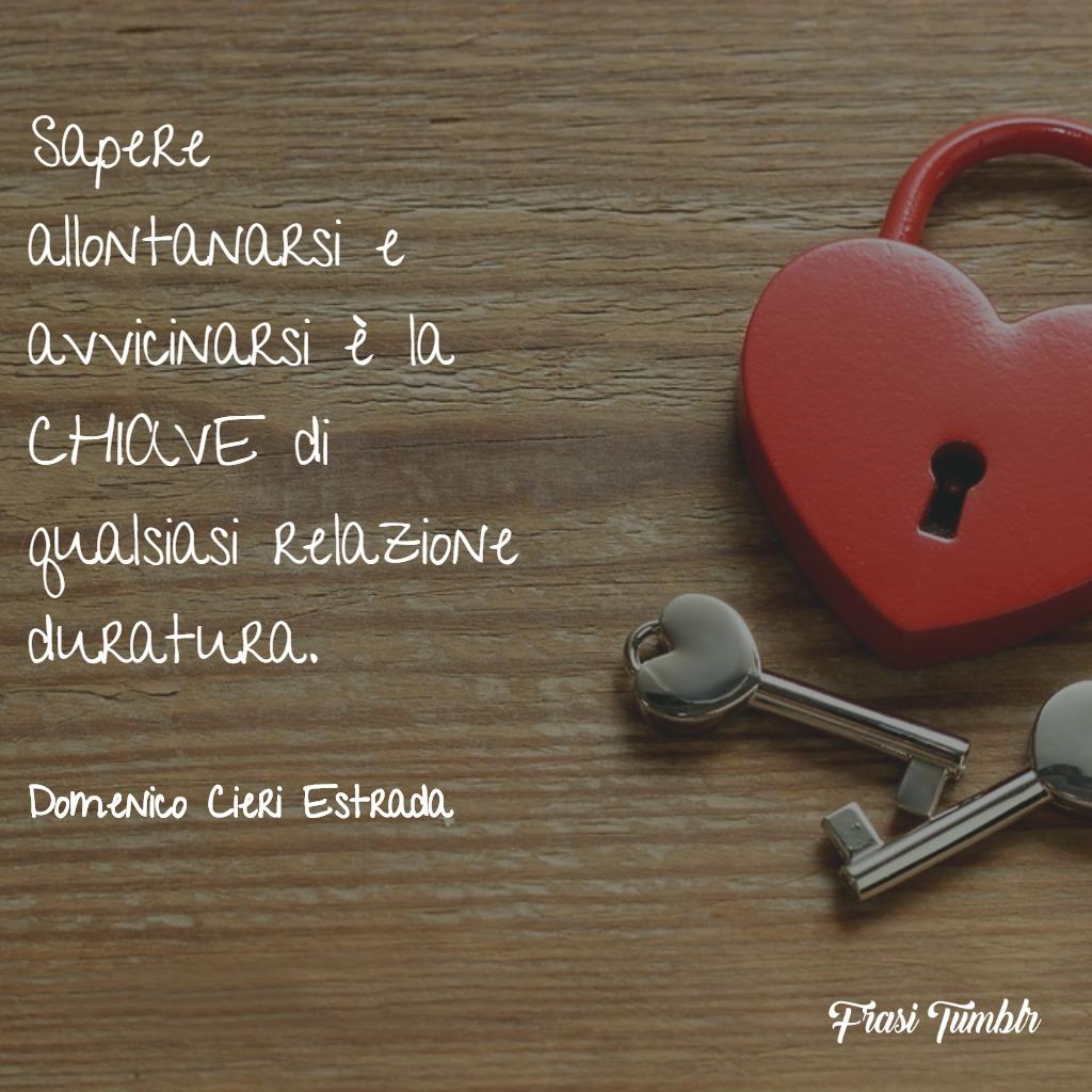 frasi-amore-distanza-allontanarsi-chiave-relazione