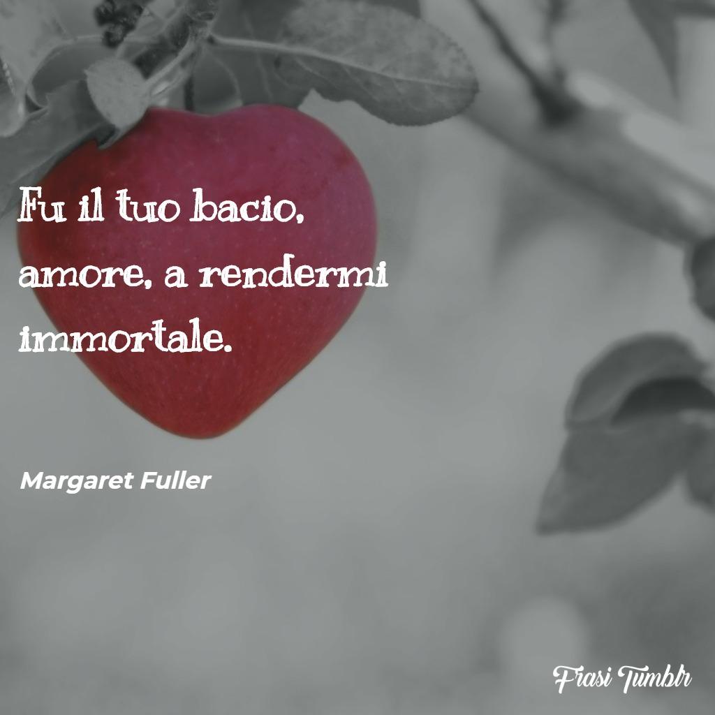 frasi-amore-bacio-eterno-immortale