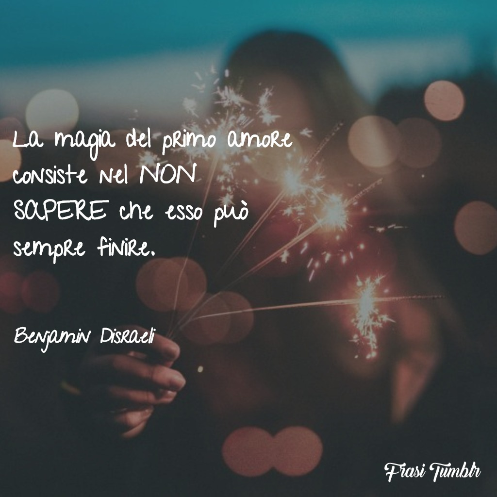 frasi-amore-eterno-magia-primo-amore