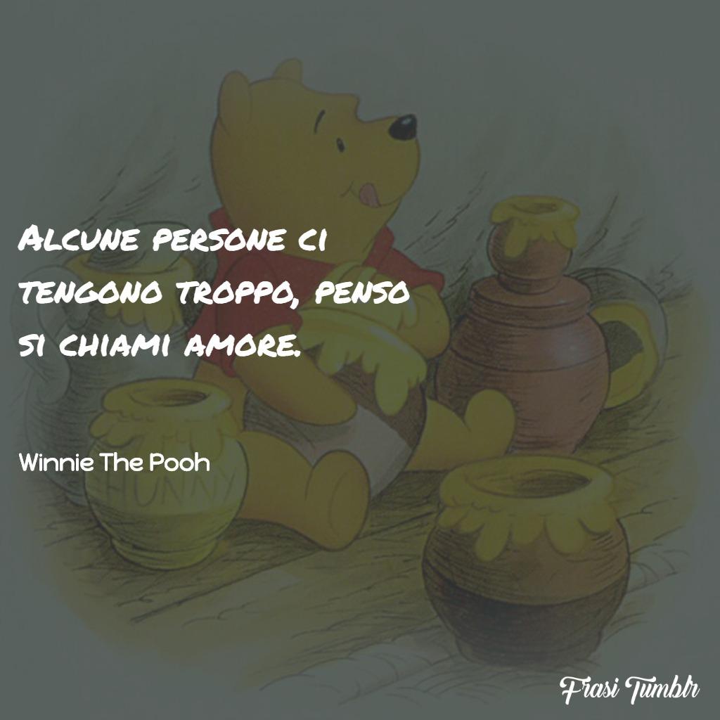 frasi-amore-eterno-winnie-pooh