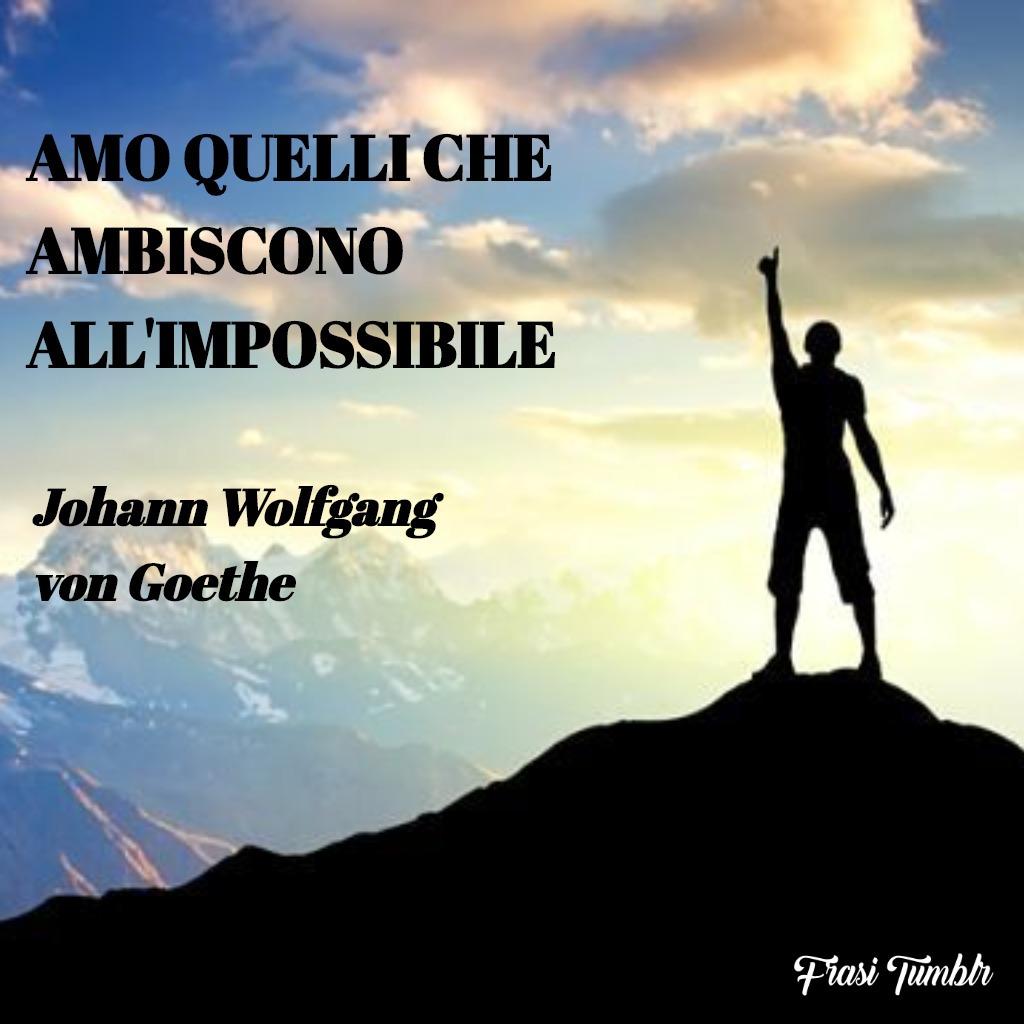 frasi-amore-impossibile-amo-ambiscono-impossibile