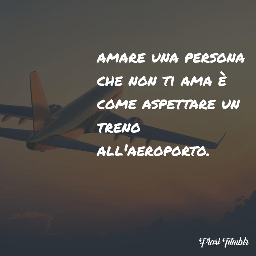 frasi-amore-impossibile-treno-aeroporto
