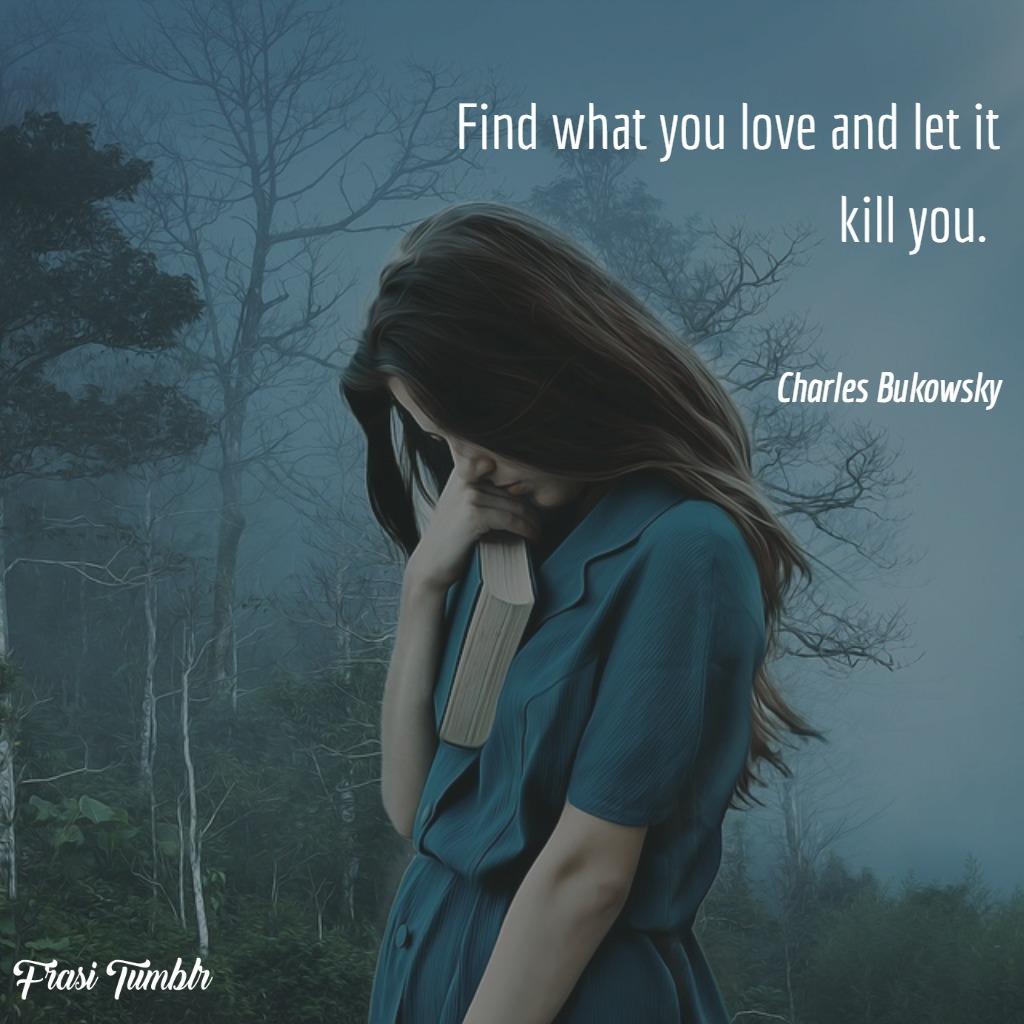 frasi-amore-inglese-trova-amore-uccida