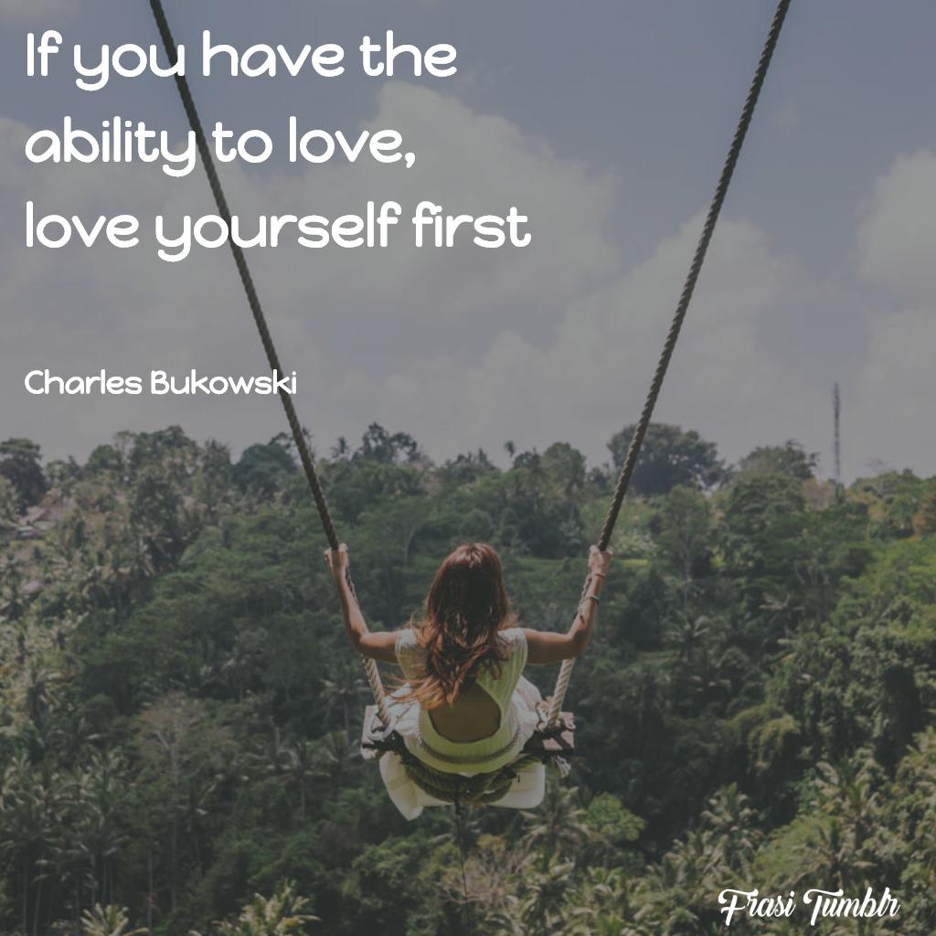 frasi-amore-se-stessi-inglese-capace-amare