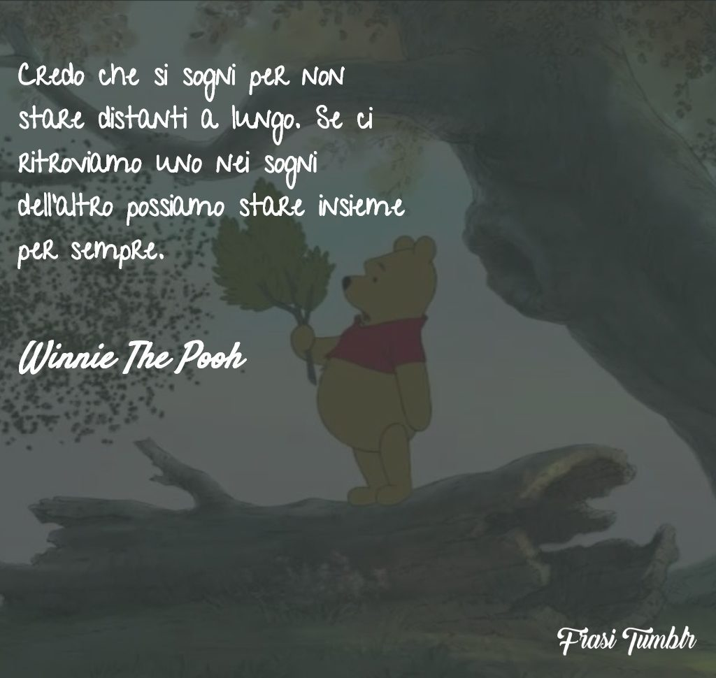 frasi-amore-sogni-winnie-pooh