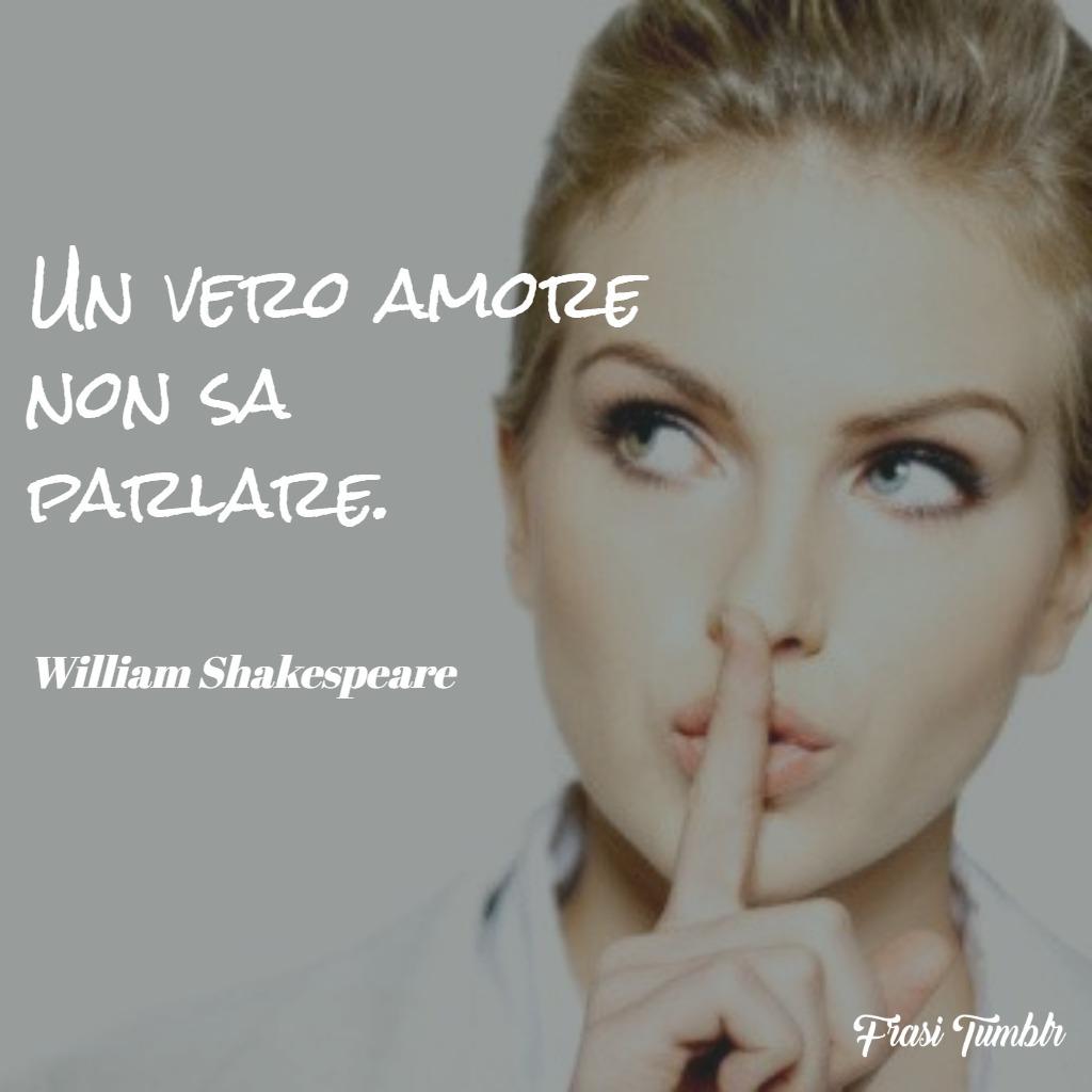 frasi-amore-vero-parlare-shakespeare