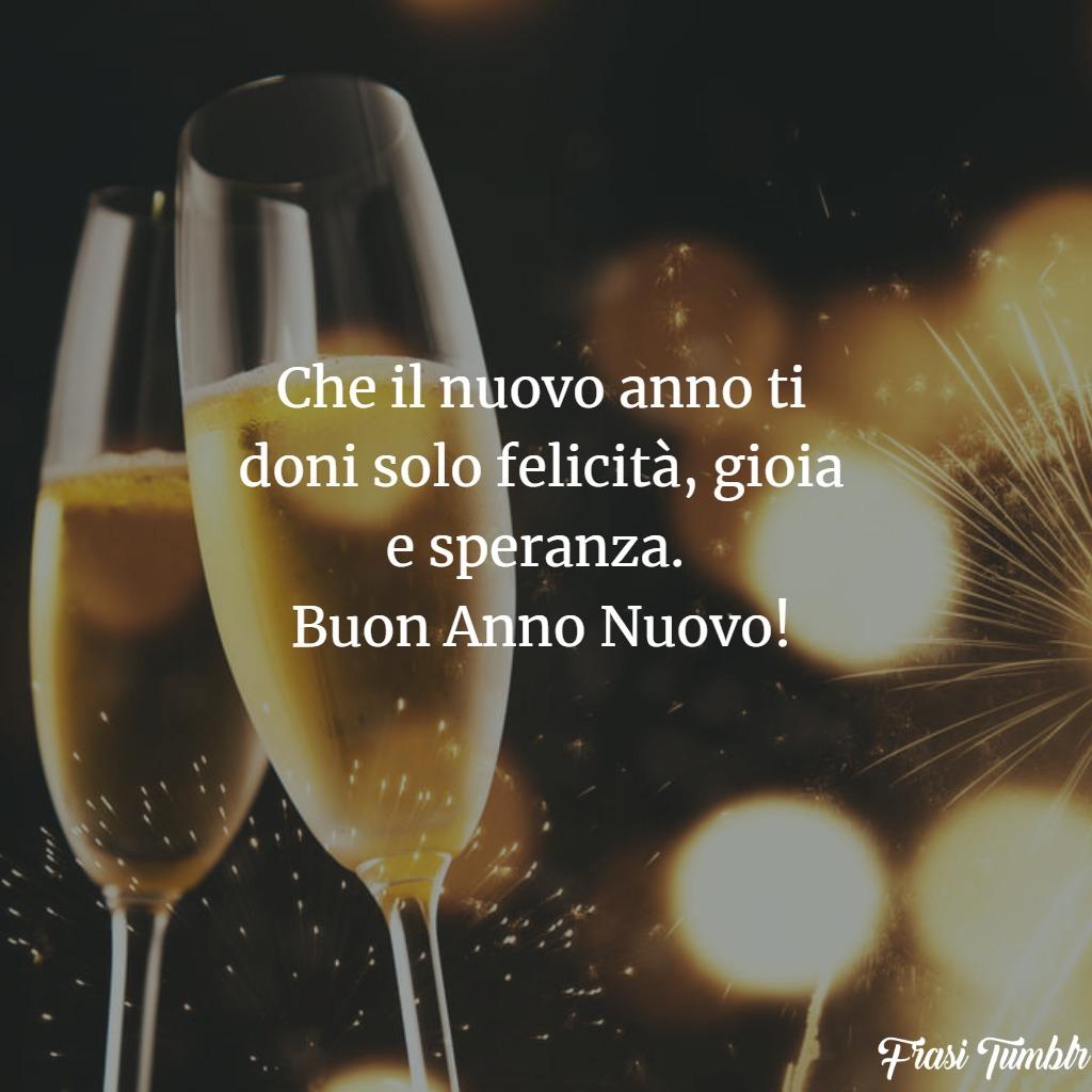 frasi-auguri-buon-anno-nuovo-felicità-gioia-speranza