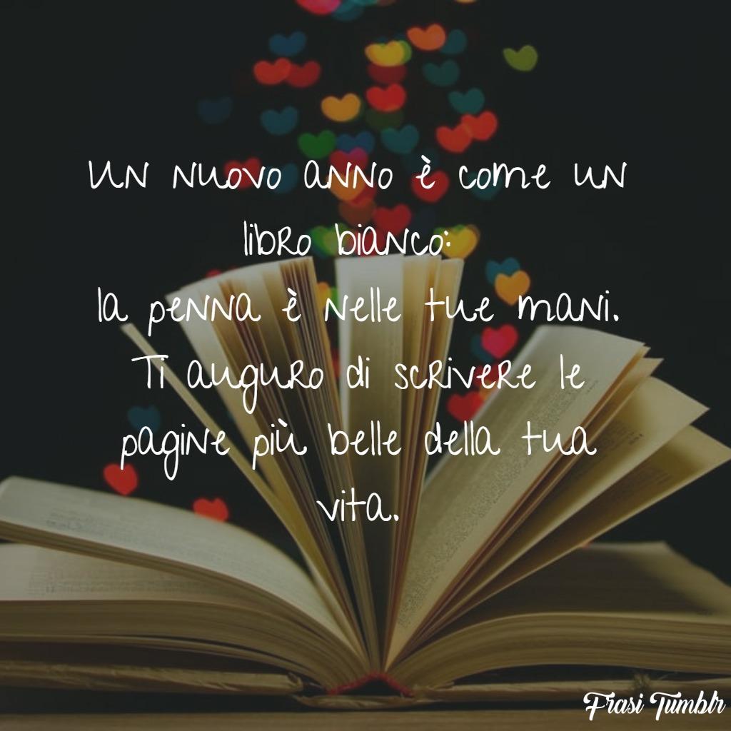 frasi-auguri-buon-anno-nuovo-libro-penna-vita
