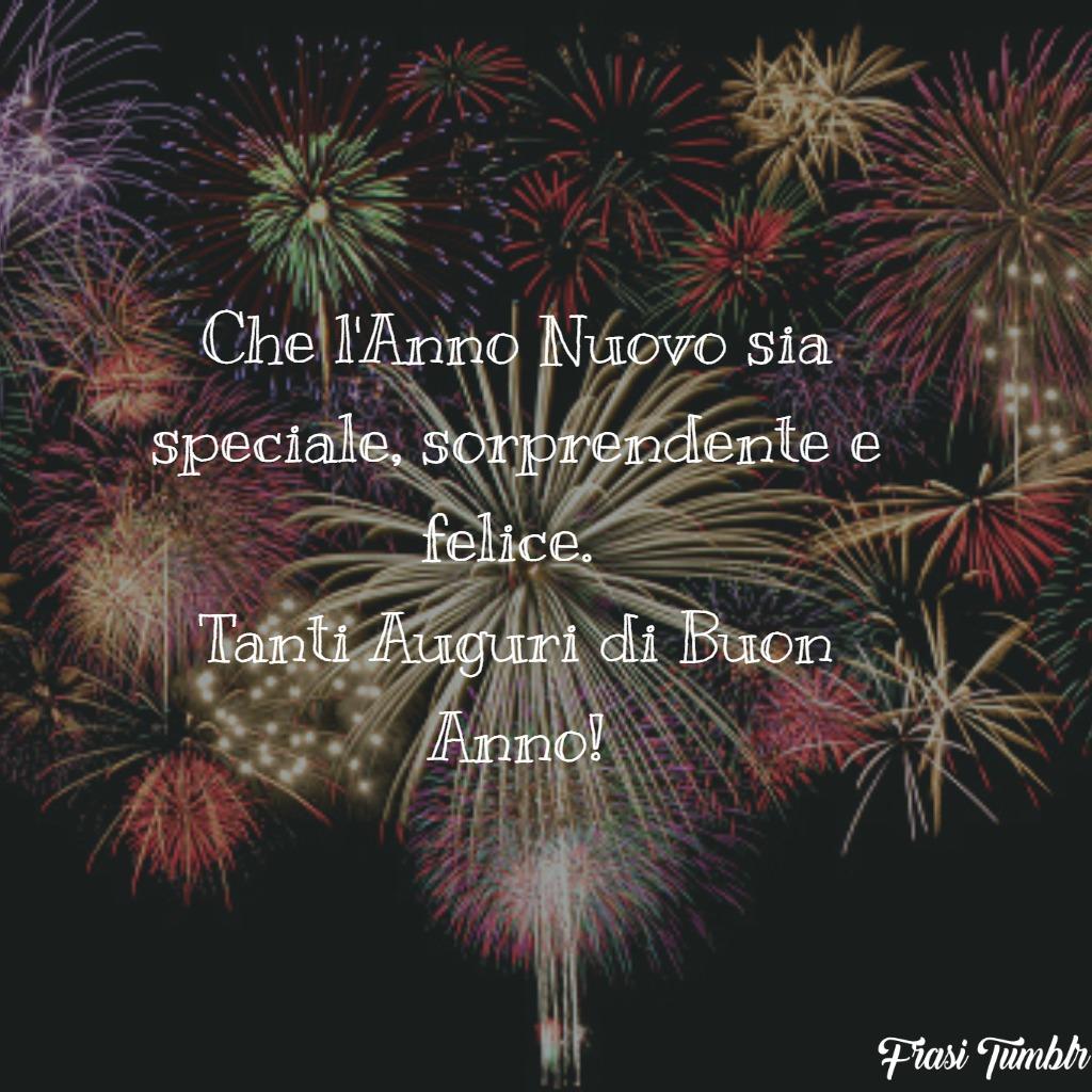 frasi-auguri-buon-anno-nuovo-speciale