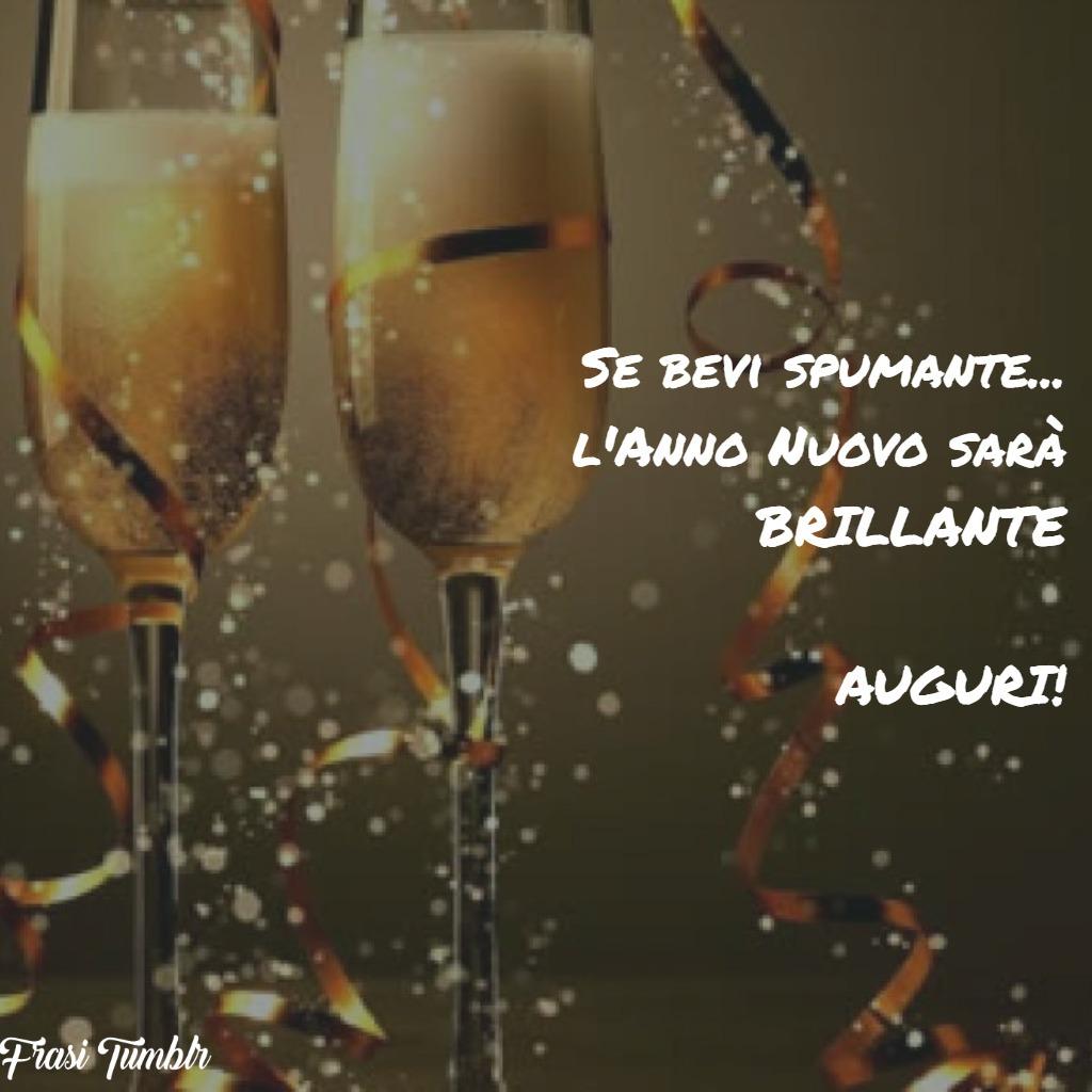 rasi-auguri-buon-anno-nuovo-spumante