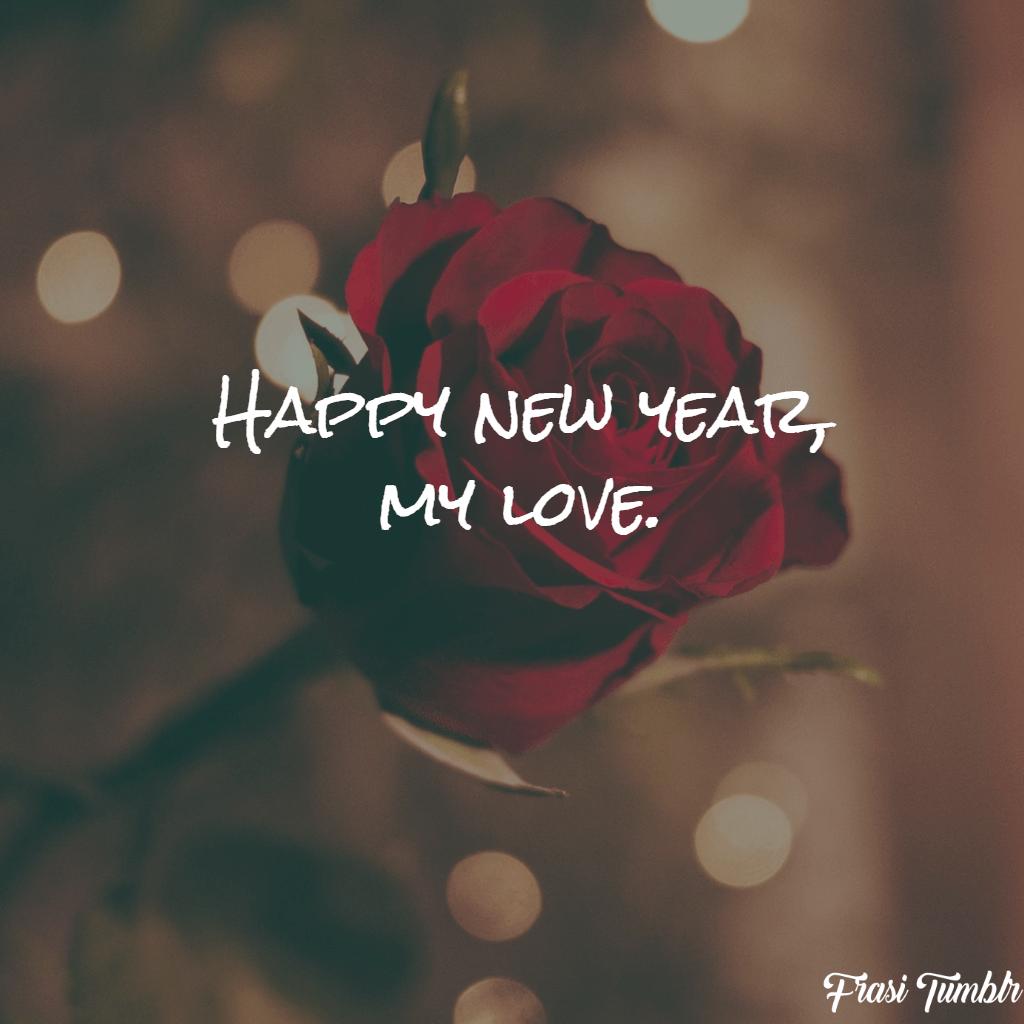 frasi-auguri-buon-anno-nuovo-amore-mio-lingua-inglese