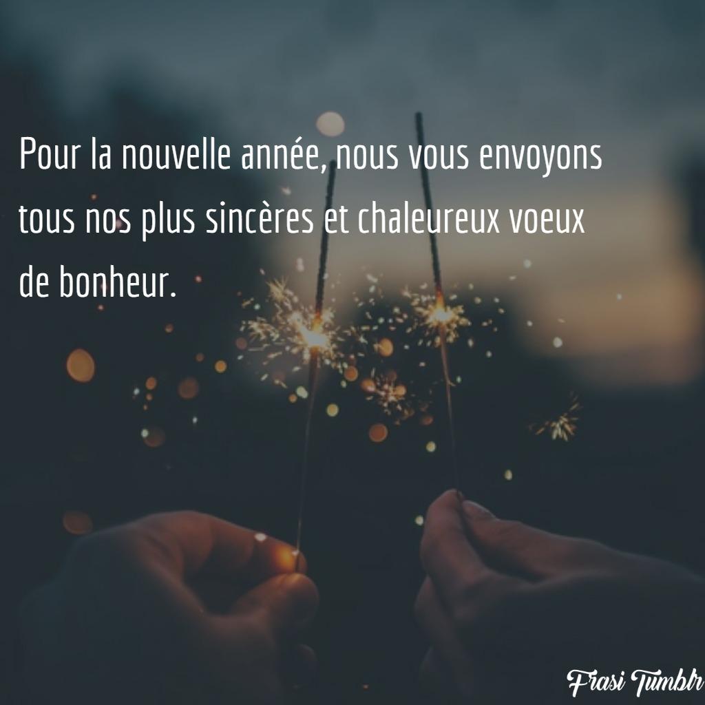 frasi-auguri-buon-anno-nuovo-calorosi-sinceri-francese