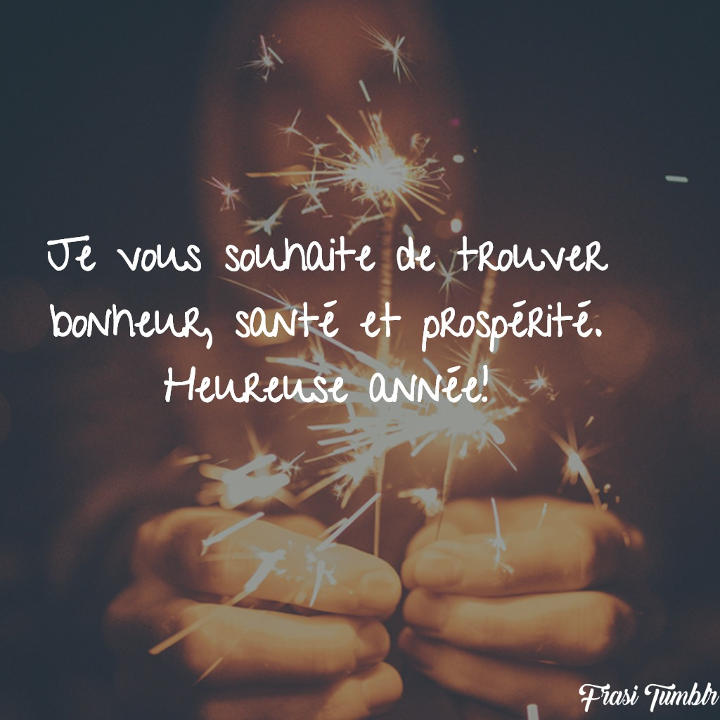 frasi-auguri-buon-anno-nuovo-francese-felicità-salute-prosperità