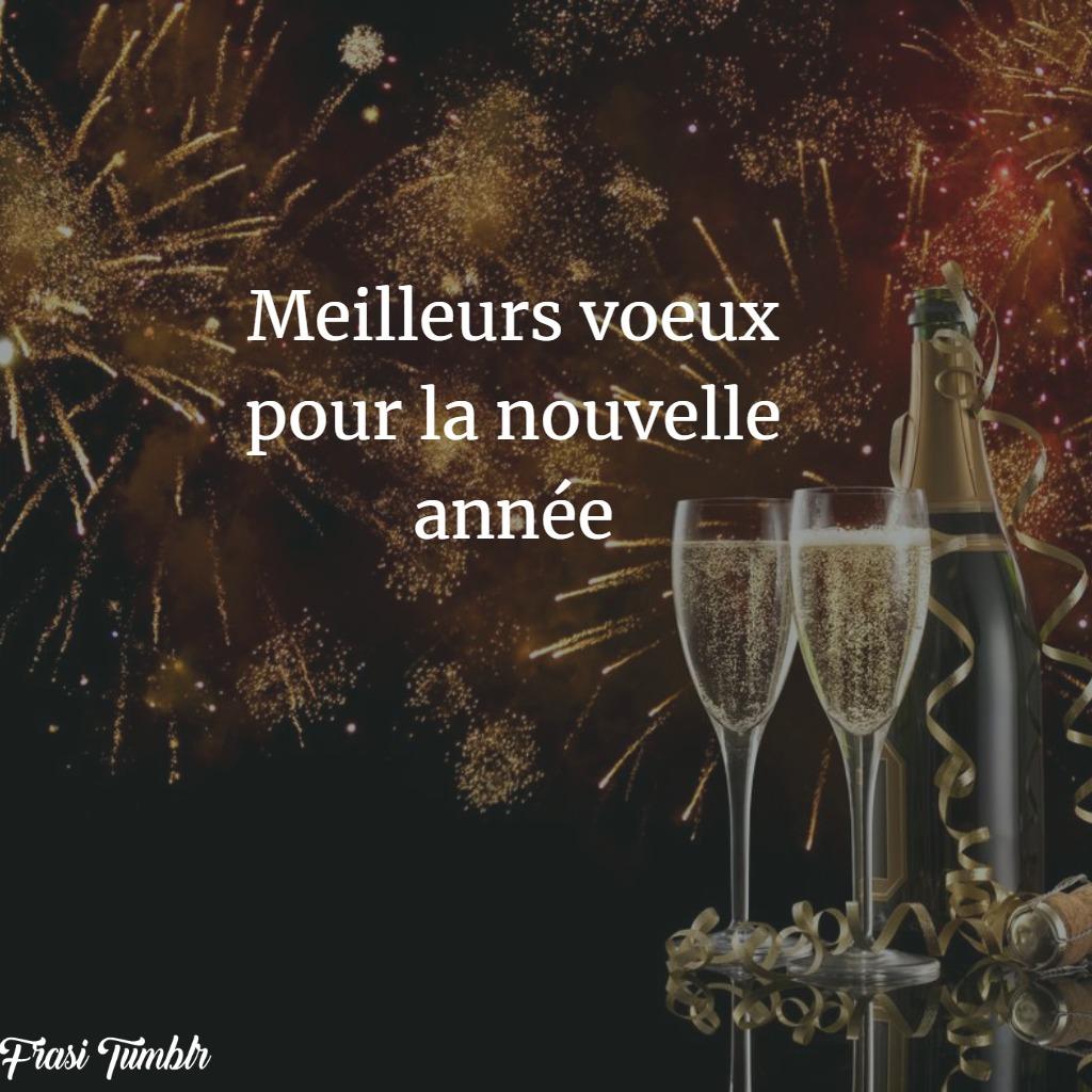 frasi-auguri-buon-anno-nuovo-francese-migliori-auguri