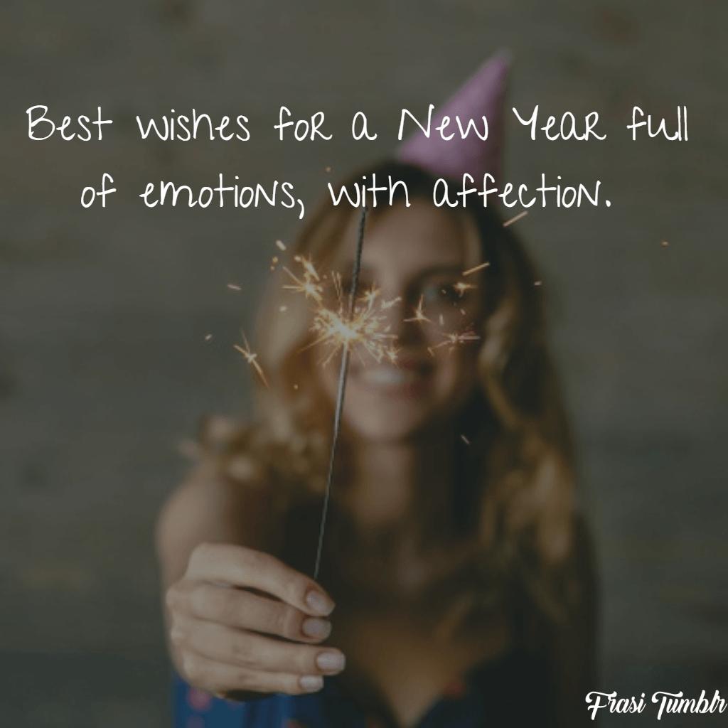 frasi-auguri-buon-anno-nuovo-lingua-inglese-emozioni
