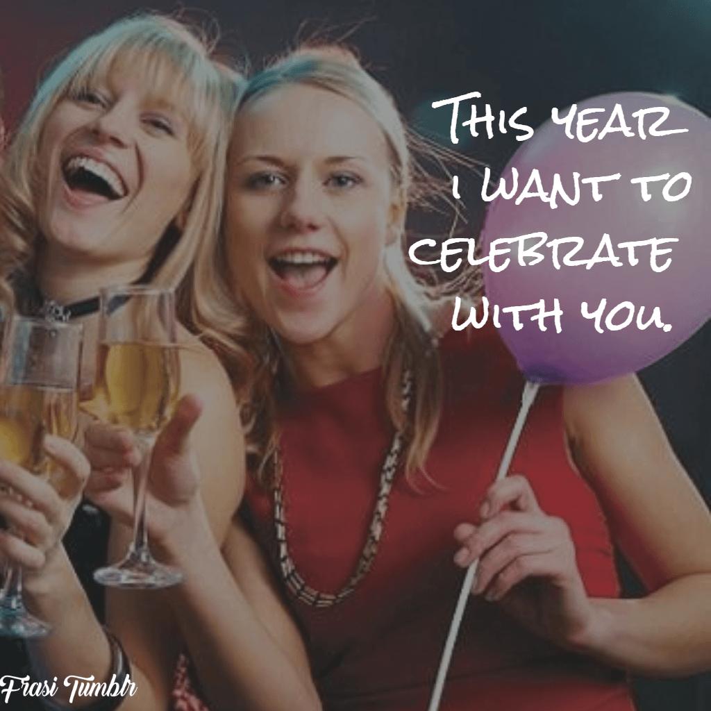 frasi-auguri-buon-anno-nuovo-lingua-inglese-festeggiare-insieme