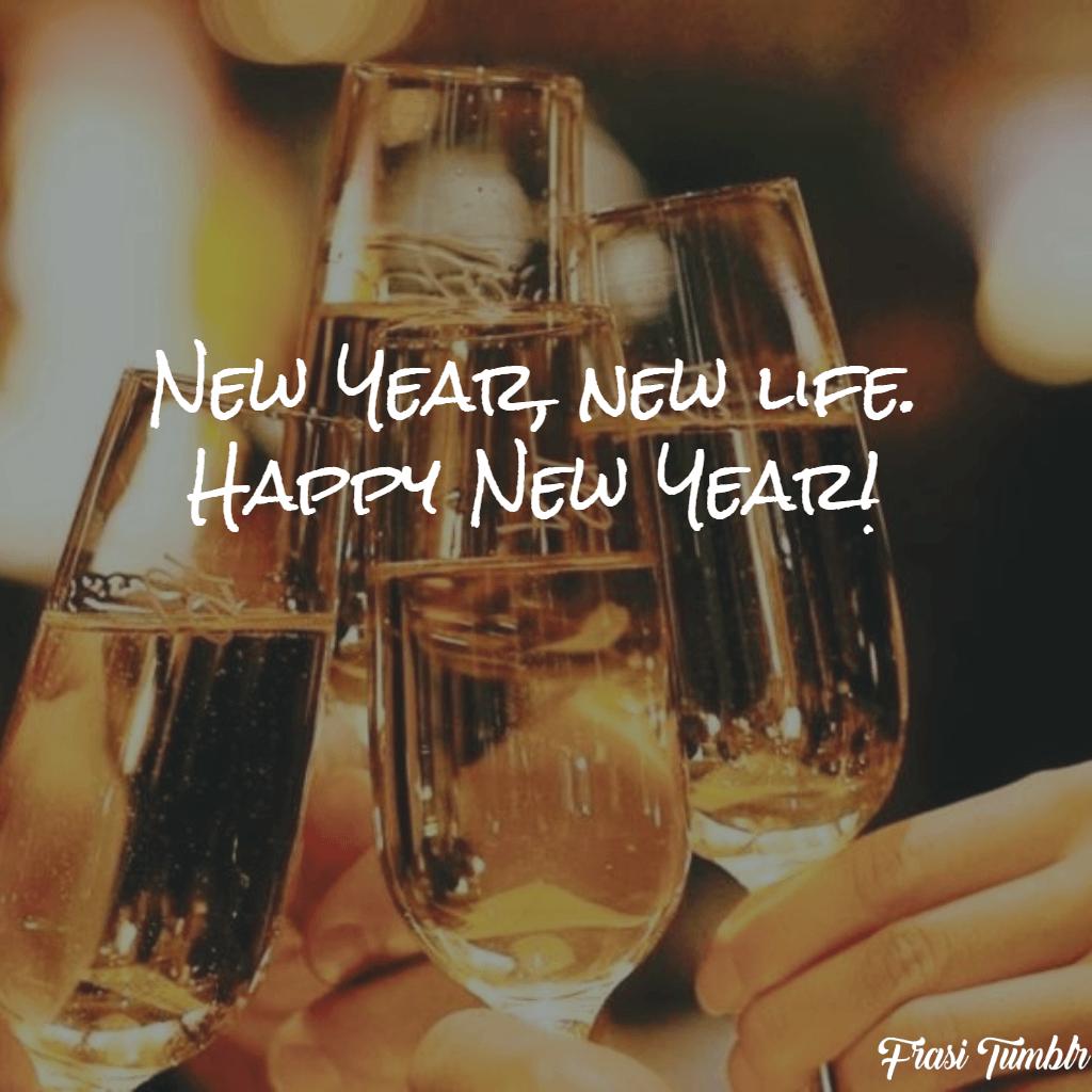 frasi-auguri-buon-anno-nuovo-vita-nuova-lingua-inglese