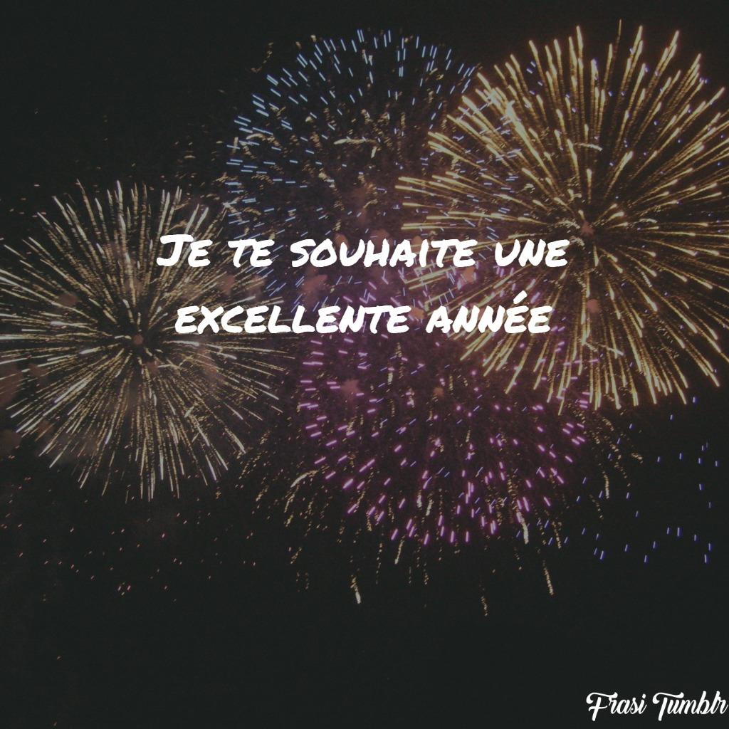 frasi-auguri-buon-eccellente-anno-nuovo-francese
