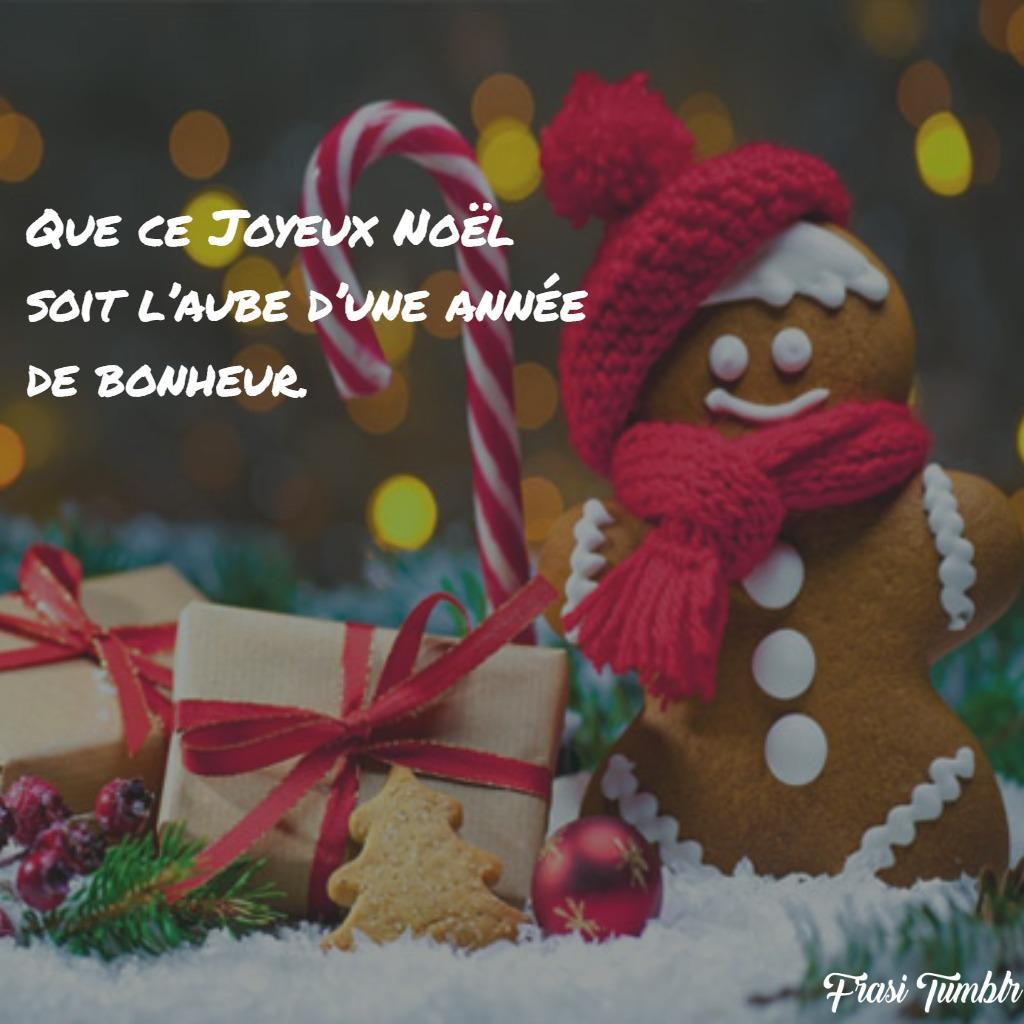 frasi-auguri-buon-natale-alba-anno-gioia