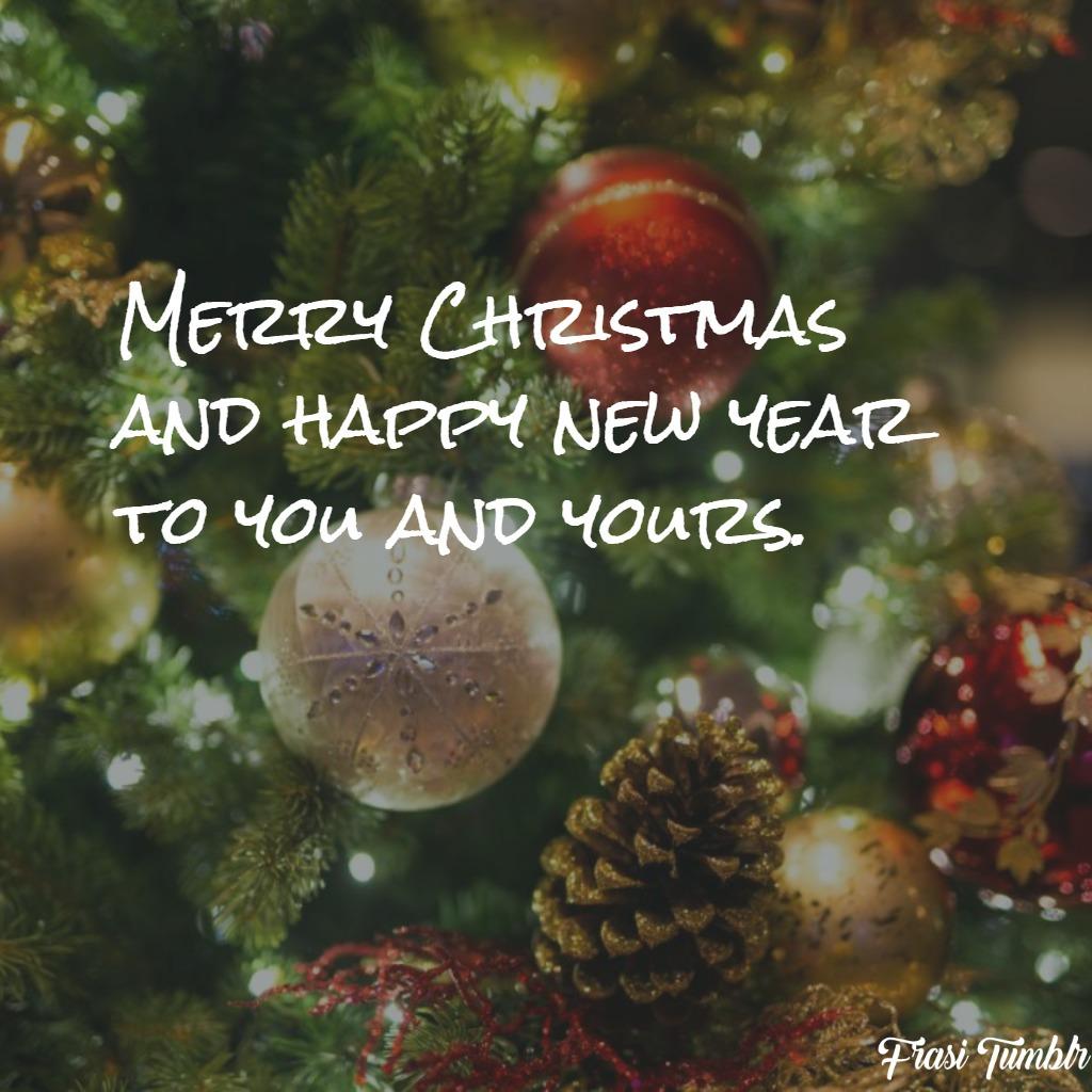 Auguri Di Natale Originali.Auguri Di Natale In Inglese Le 30 Frasi Natalizie Piu Belle Con Traduzione