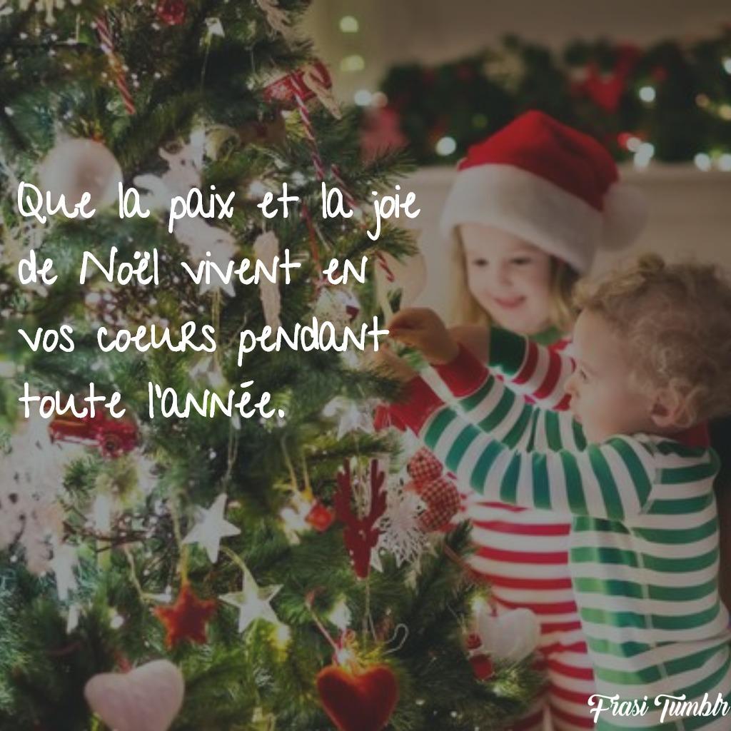frasi-auguri-buon-natale-francese-pace-gioia