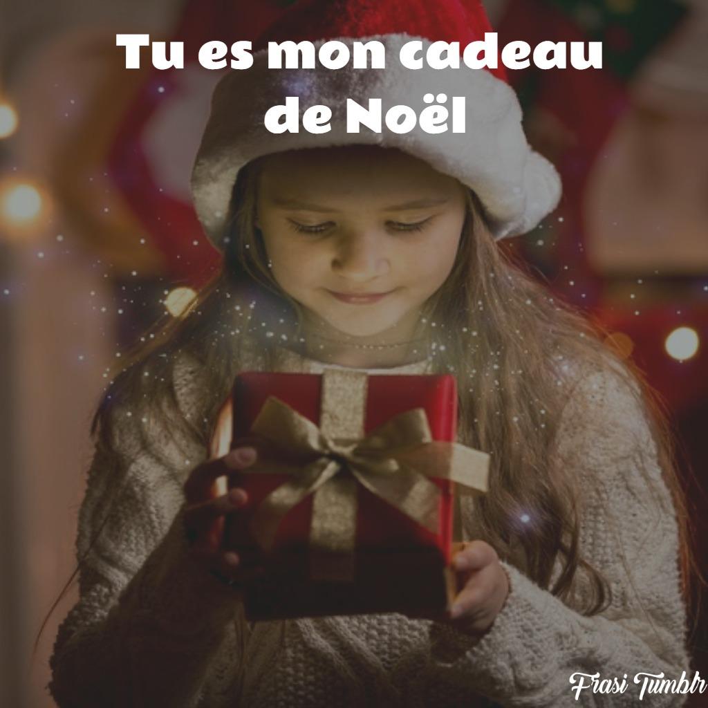 frasi-auguri-buon-natale-francese-regalo