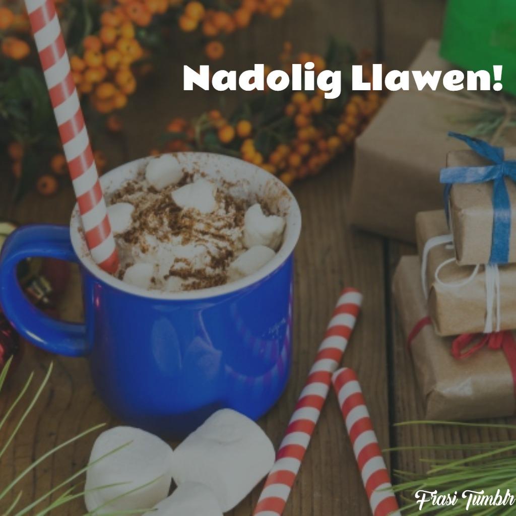 frasi-auguri-buon-natale-lingue-mondo-gallese