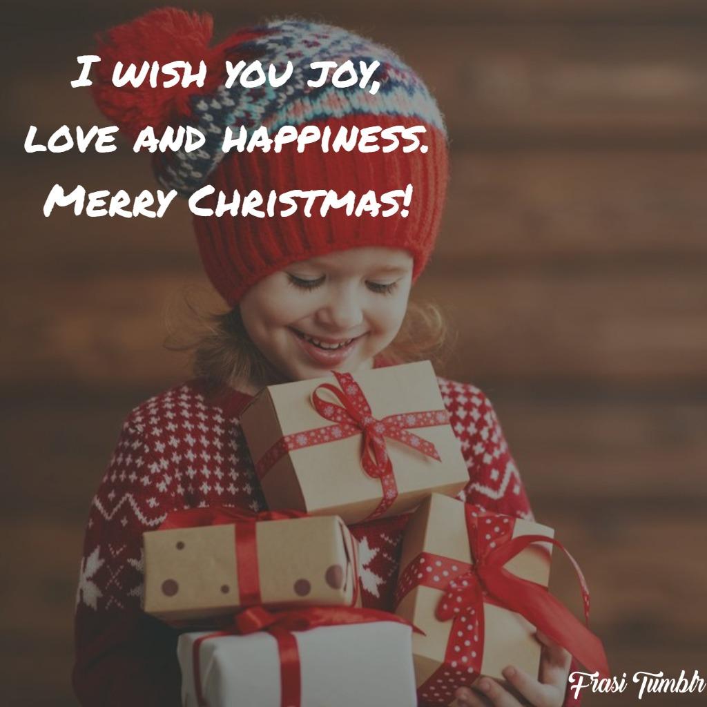 frasi-auguri-buon-natale-inglese-gioia-amore-felicità