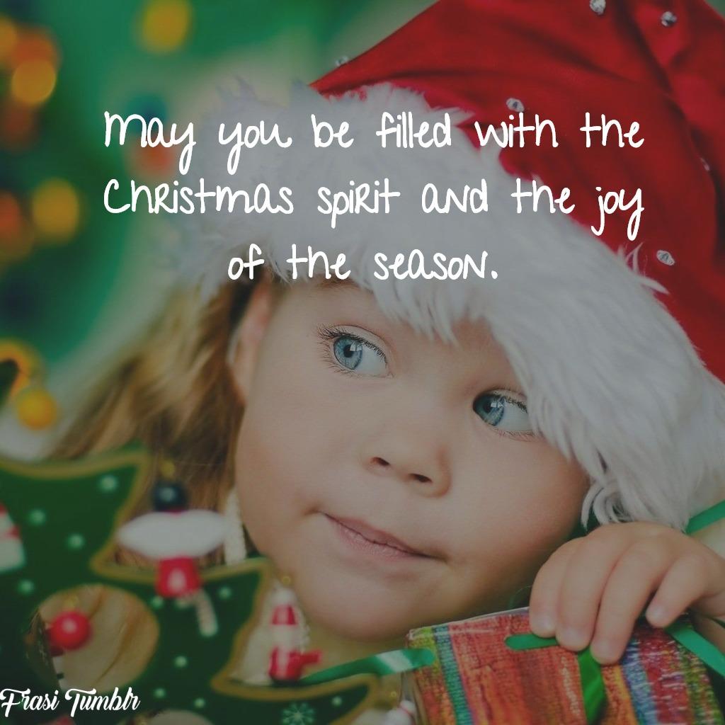 rasi-auguri-buon-natale-inglese-spirito-natalizio