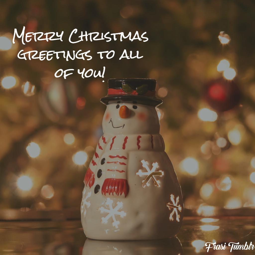 Auguri Per Natale.Auguri Di Natale In Inglese Le 30 Frasi Natalizie Piu Belle Con Traduzione