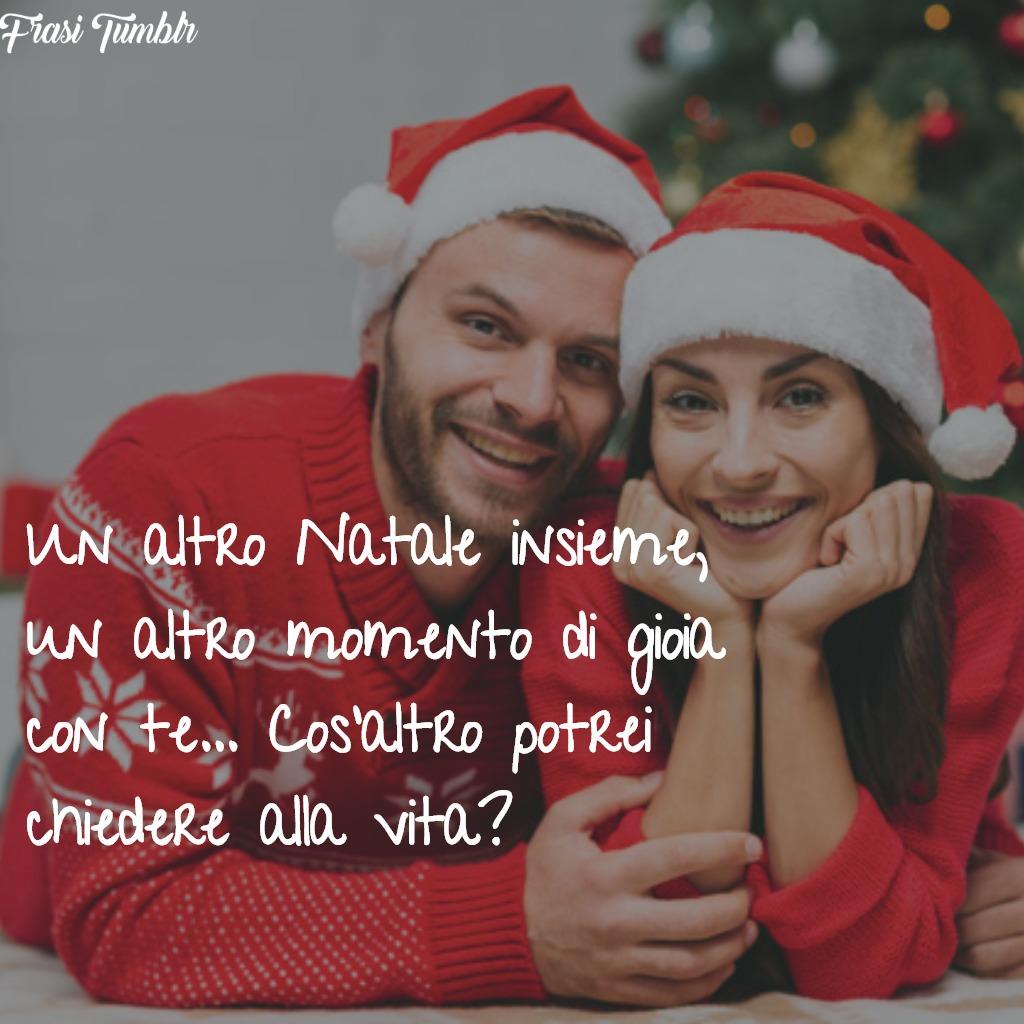 frasi-auguri-buon-natale-insieme-momento-gioia