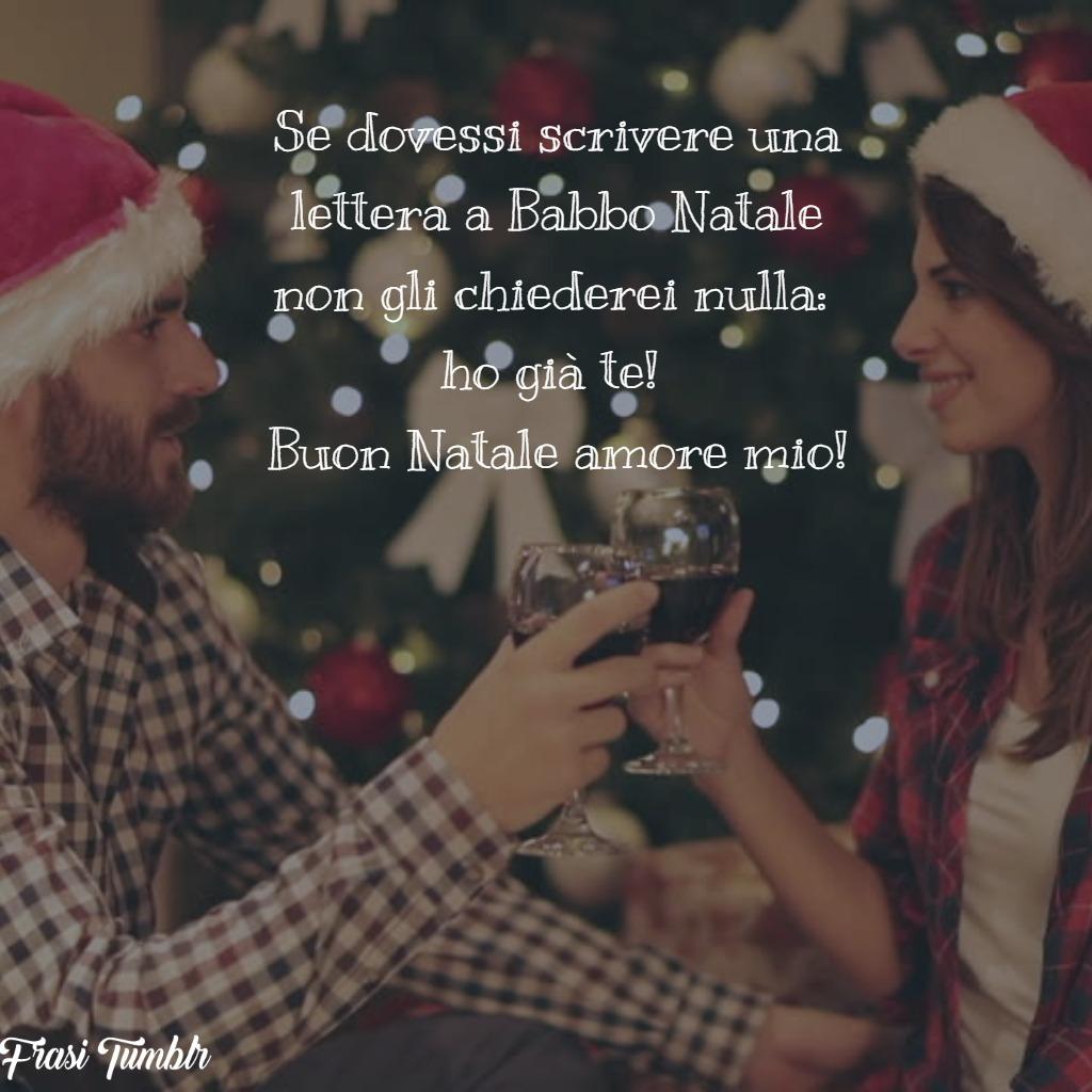 frasi-auguri-buon-natale-lettera-amore-mio
