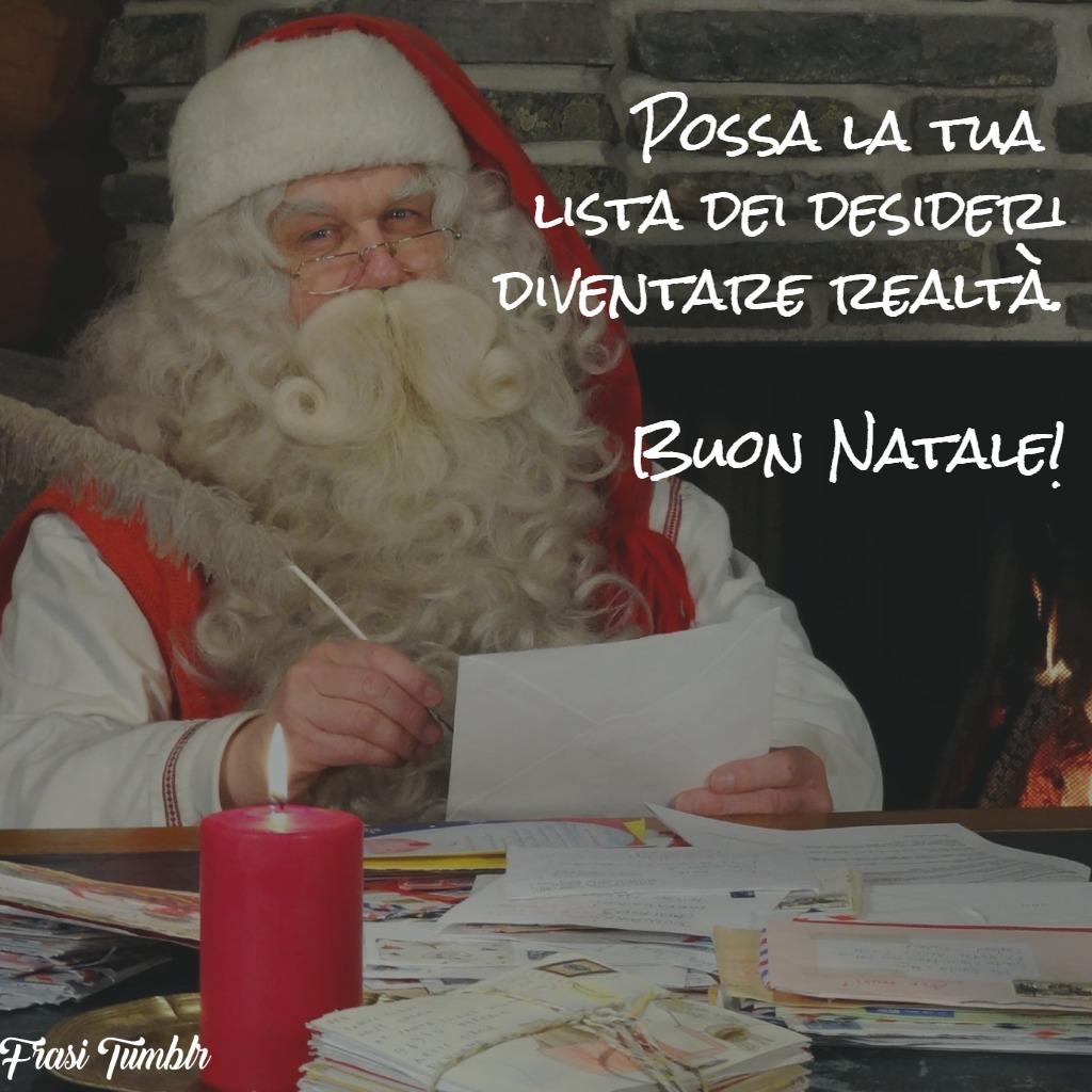 frasi-auguri-buon-natale-lista-desideri