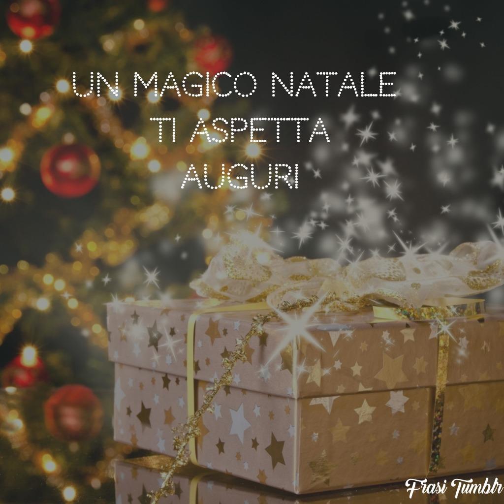 frasi-auguri-buon-natale-magico-aspetta