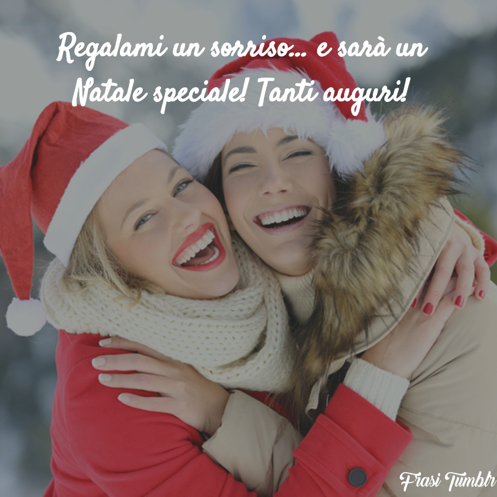 frasi-auguri-buon-natale-regalami-sorriso