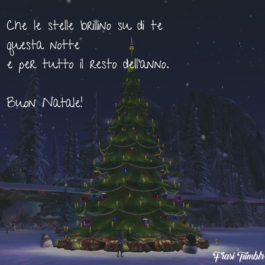 frasi-auguri-buon-natale-stelle-brillino-notte-anno