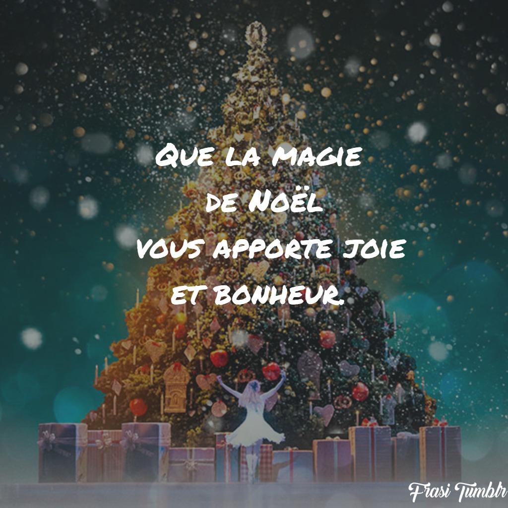 frasi-auguri-magia-natale-francese